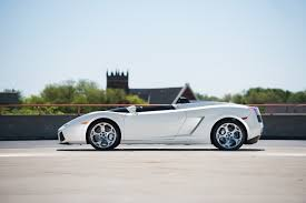 lamborghini concept cars lamborghini concept s fetches u0027just u0027 1 32m at auction autoguide