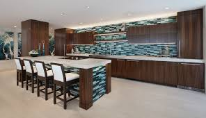images of kitchen interior design table sc