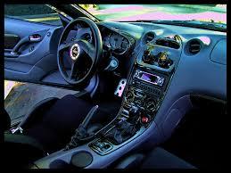 2002 Toyota Celica Interior Sultan23 2002 Toyota Celicagt Sport Coupe 2d Specs Photos