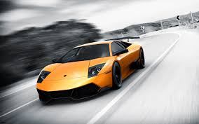 Lamborghini Murcielago Lp640 4 - lamborghini murcielago lp 670 4 4160045 2880x1800 all for desktop