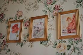 18 vintage bathroom wall art best vintage bathroom wall art vintage bathroom wall art