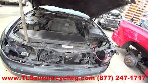 lexus parts ny parting out 1995 lexus ls 400 stock 6084yl tls auto recycling