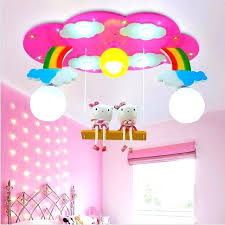 ceiling light toys for babies kids bedroom ceiling light sportfuel club