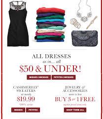 wedding dress black friday sale dress barn promo code wedding dress ideas