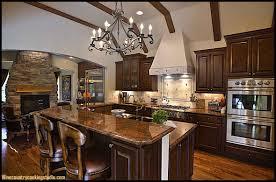 kitchen design denver exquisite kitchen design home design