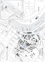 wvu evansdale map map of virginia virginia map
