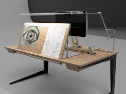 Draft Table Workspace Draft Table Overview Png Design Academy