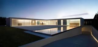 simple modern architecture home design