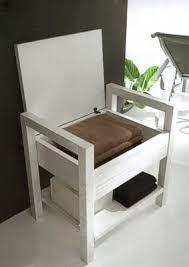 sitzbank für badezimmer badezimmer sitzbank in 13 farben 860978