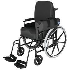 wheelchair positioning wheelchair harness wheelchair safety