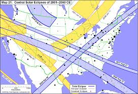 america map for eclipse navigation system when s the next u s total solar eclipse astronomy essentials