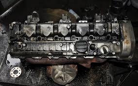 opel frontera engine xdalys lt bene didžiausia naudotų autodalių pasiūla lietuvoje