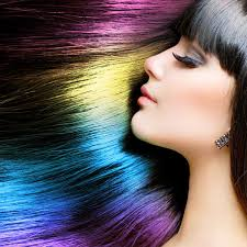 hairstyle ipa download ipa apk of hair color dye switch hairstyles wig effects