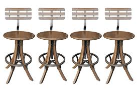 Kitchen Saddle Bar Stools Seagrass by Kitchen Wooden Bar Stools With Backs Target Counter Stools
