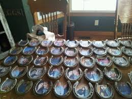 picture frame wedding favors what are the most common wedding favors