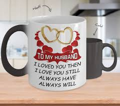 valentines day gifts for husband to my husband great s day gift