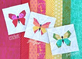 best 25 paper pieced patterns ideas on paper pieced