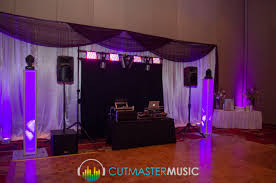 Albuquerque Wedding Venues Albuquerque Wedding Venue Review Cutmaster Music