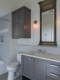 Bathroom Toilet Storage Above Toilet Storage Ideas Large Size Of Bathrooms Around Toilet