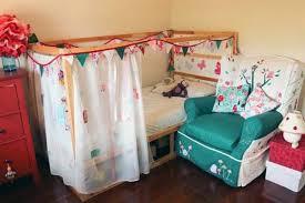 Ikea Bed Canopy by 12 Amazing Ikea