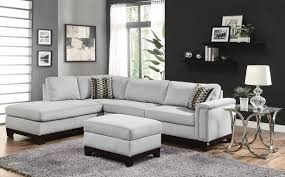 Sectional Sofa For Small Spaces by Stunning Light Blue Sectional Sofa 95 For Sectional Sofa For Small