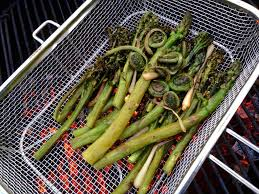 grille d a ation cuisine top 10 grill basket for veggies posts on