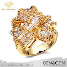 finger gold rings images 2017 new arrival jewelry dubai design ladies finger ring 2 gram jpg