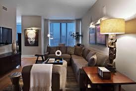 redecor your home design studio with amazing stunning loft living