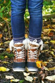 s fashion winter boots canada best 25 winter boots for ideas on winter