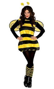 costumes for adults womens costumes womens costumes costume ideas