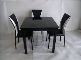 Dining Room Chairs Perth Dining Tables New Stockholm Dining Table For Your Simple Home