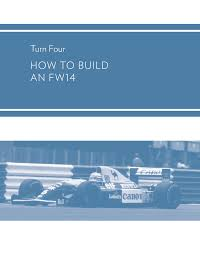 how to build a car the autobiography of the world u0027s greatest