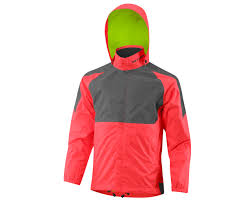 cycling waterproofs altura night vision 3 youth waterproof cycling jacket merlin cycles