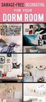 best 25 dorm wall decorations ideas on pinterest tumblr rooms