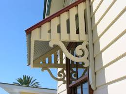 Wooden Window Awnings 12 Best Windows Images On Pinterest Window Awnings Exterior