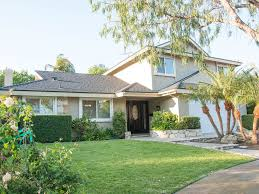 huntington beach vacation rentals find houses for rent in