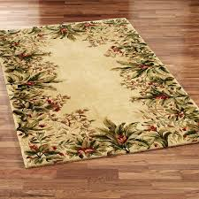 small accent rugs big lots area rugs lowes area rugs white fluffy