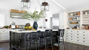 bright kitchen lighting ideas top a bright approach to kitchen lighting with regard to bright