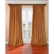 120 inches wide width curtains u0026 drapes shop the best deals for