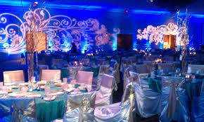 wedding event backdrop wedding event decor wedding corners