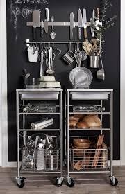 skåpet linnarp storage kitchens and dish storage