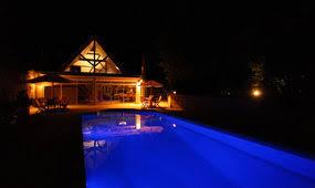 chambres d hotes charme et tradition gite location de vacances et chambre d hotes charme traditions
