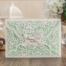 Free Invitations Cards Compare Prices On Free Invitations Cards Online Shopping Buy Low