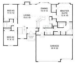 split bedroom house plans split bedroom house plans floor plan split bedroom house plans