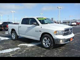 1500 dodge ram used 2015 dodge ram 1500 for sale 2018 2019 car release and reviews