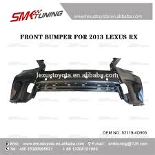 lexus rx330 skid plate rx 350 rx 350 suppliers and manufacturers at alibaba com