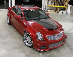 cadillac cts styles 16 best syd s cadi images on cadillac cts vehicles