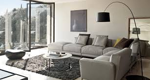 favorite design sofa and armchair covers entertain sofa sets