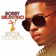 19 best bobby valentino images on bobby valentino and