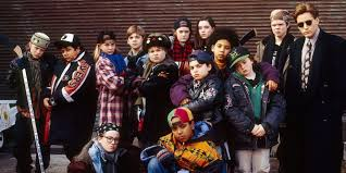 whatever happened to the cast of the mighty ducks